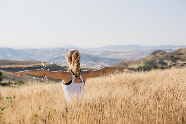 humør-af-meditation