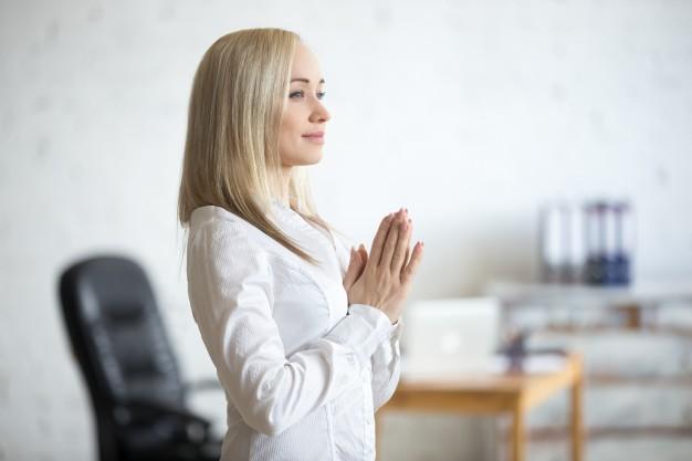 mindfuless-hjaelper-paa-stress