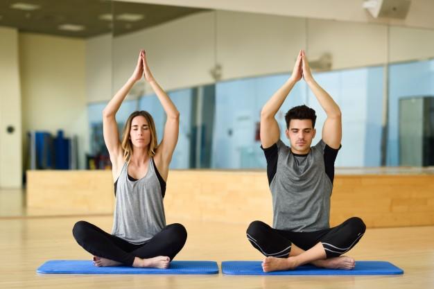 par-til-yoga